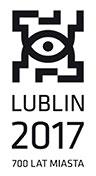 lublin_2017_logo